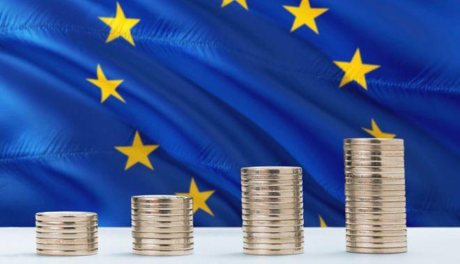 Invitație pentru beneficiarii fondurilor europene - invitatiepentrubeneficiariifondu-1614190651.jpg
