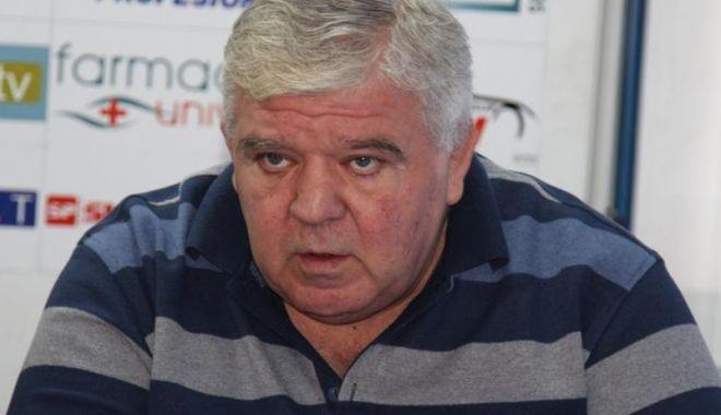 Ion Draica, noul președinte al secției de lupte din cadrul CS Medgidia - iondraica-1581110240.jpg