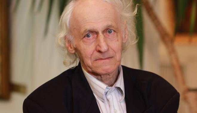 Ionel Mătăsăreanu - sfârșitul trist al pictorului Constanței. A murit singur și în frig - ionelmatasareanu5-1420987156.jpg