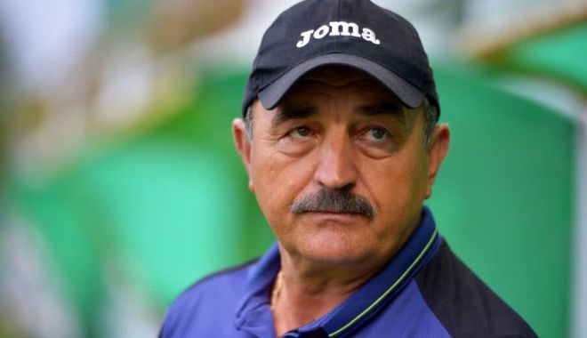 Doliu în fotbalul românesc. A murit Ionuț Popa! - ionutpopa-1593068332.jpg