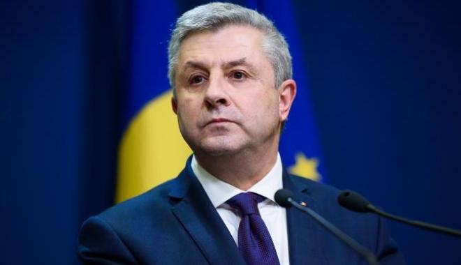 Ce spune ministrul Justiției despre o eventuală demisie - iordachedespredemisiedupamotiune-1486368984.jpg