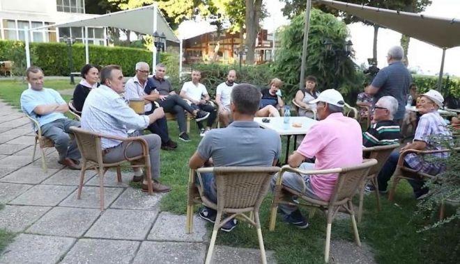 Mesajul lui Zanfir Iorguş: Împreună pentru Mangalia! - iorgus2-1600163216.jpg