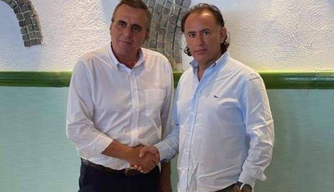 Zanfir Iorguş s-a retras din cursă în favoarea independentului Mohammad Murad - iorgussite2-1600615612.jpg