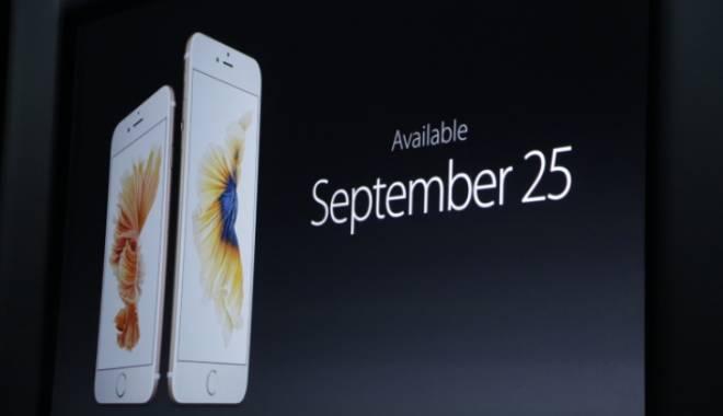 iPhone 6s și iPhone 6s Plus au fost lansate! IMAGINI oficiale în premieră - iph-1441828008.jpg