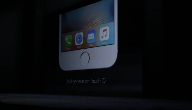 iPhone 6s și iPhone 6s Plus au fost lansate! IMAGINI oficiale în premieră - iph2-1441828002.jpg