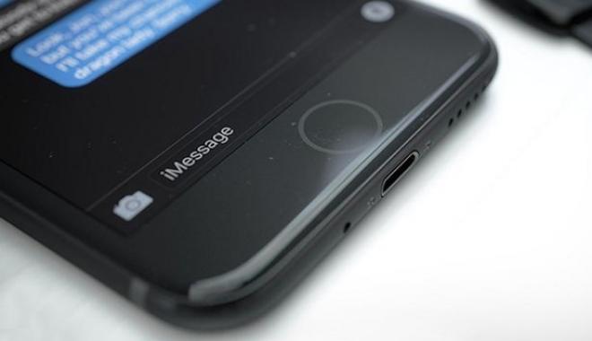 iPhone 7 ar putea fi prezentat pe 7 septembrie - iphone7spaceblackrendering-1470933315.jpg