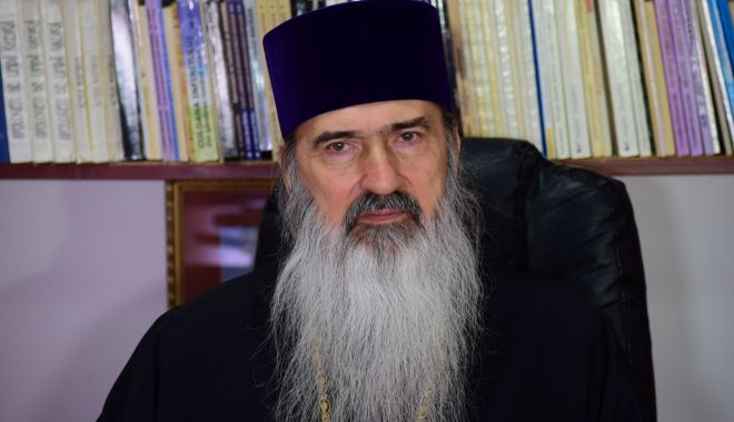 IPS Teodosie va săvârşi Sfânta Liturghie în Teleorman - ipsteodosie5-1632504541.jpg