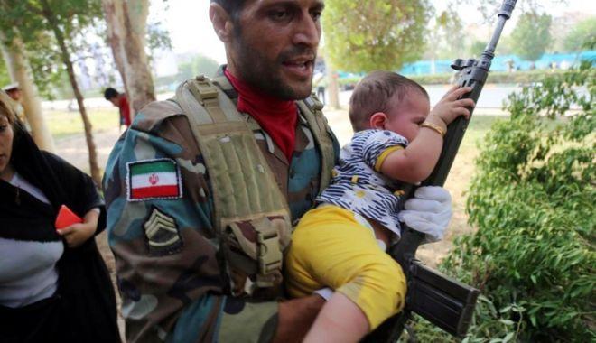 Iranul amenință SUA și Israelul cu un răspuns devastator după atentatul de la Ahvaz - iranulamenintajpeg-1537796280.jpg