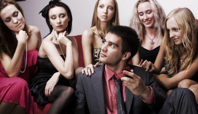 Irezistibil pentru femei, cu bani puţini - irezistibil-1600436176.jpg