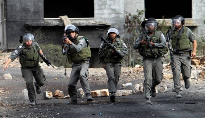 Israelul este gata de ofensivă: își mobilizează rezerviștii! - israel025551713342-1353079468.jpg