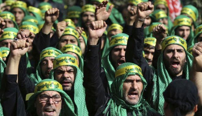 Israelul salută decizia britanică de a interzice total Hezbollahul - israelul-1551201854.jpg