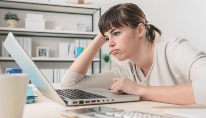 Foto: Mărește viteza internetului Wi-Fi cât lucrezi de acasă sau stai pe Netflix