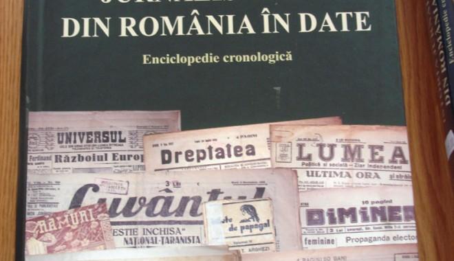 Chiar se transformă ziarele în portale de știri? - istoriajurnalismului-1363375577.jpg