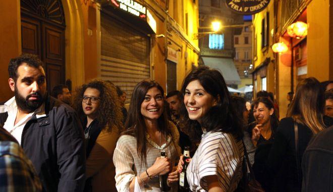 Italia introduce permisul de sănătate din 6 august - italiaintroduce-1627064529.jpg