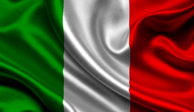Italia / Lombardia și Veneția, referendum pentru autonomie - italianflag-1492784178.jpg