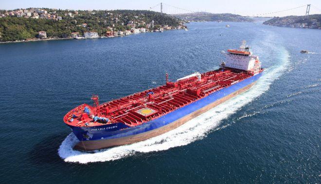 Îți dorești o carieră pe mare? Histria Shipmanagement te ajută să îți împlinești visul - itidorestiocarierapemare1-1600701128.jpg