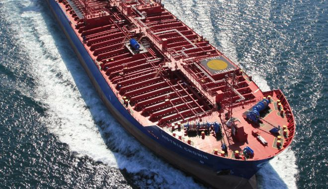 Îți dorești o carieră pe mare? Histria Shipmanagement te ajută să îți împlinești visul - itidorestiocarierapemare2-1600701139.jpg