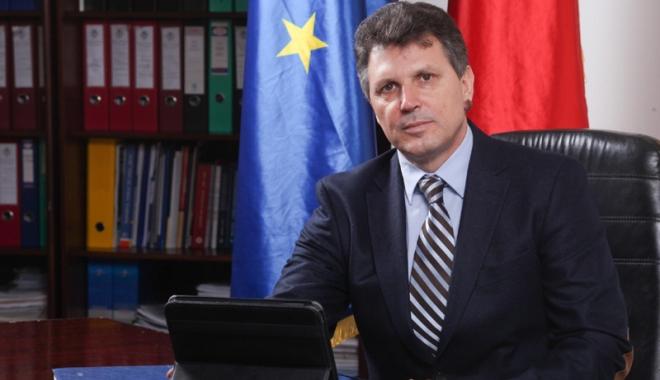 Surprize la PSD! Lista deputaților, deschisă  de un personaj controversat și străin Constanței - iulianiancupsd-1477414809.jpg