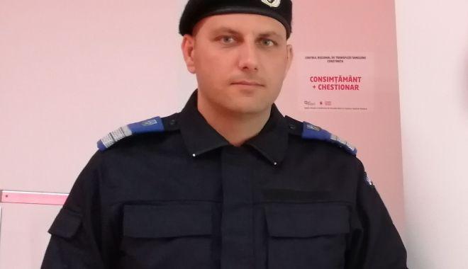 Misiune umanitară pentru jandarmii din Constanța: DONARE DE SÂNGE! - jandarmbun-1600239978.jpg