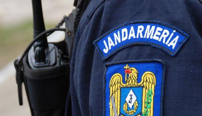 Salariile jandarmilor operaționali, majorate! Vestea zilei de la primul ministru - jandarmi-1522841853.jpg