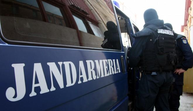 Foto: Prins cu țigări de contrabandă, la Constanța!