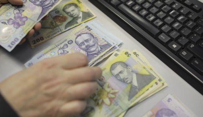 Foto: Interzicerea cumulării pensiei cu salariul. În ce cazuri nu se aplică