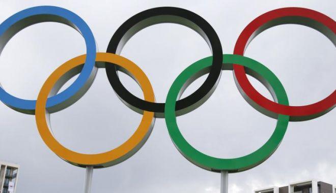 Foto: Jocurile Olimpice ar putea fi anulate definitiv, dacă nu se vor desfășura în vara anului 2021