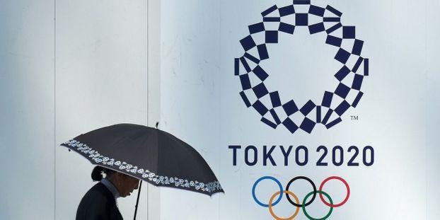 Foto: Comitetul Internațional Olimpic a confirmat prezența boxului la JO 2020 de la Tokyo
