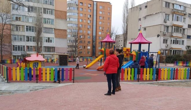 Noi locuri de joacă pentru copii - joaca1-1580725962.jpg
