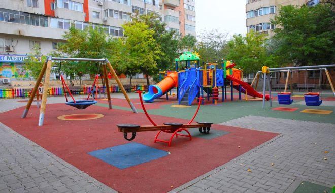 Noi locuri de joacă pentru copii - joaca1-1614192505.jpg