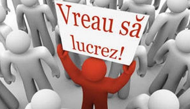 Foto: Ești șomer și cauți de muncă? Iată ce oferte sunt disponibile
