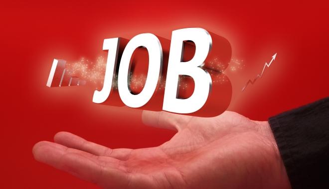 Foto: Ești în căutarea unui loc de muncă? Iată ce poți găsi prin rețeaua Eures