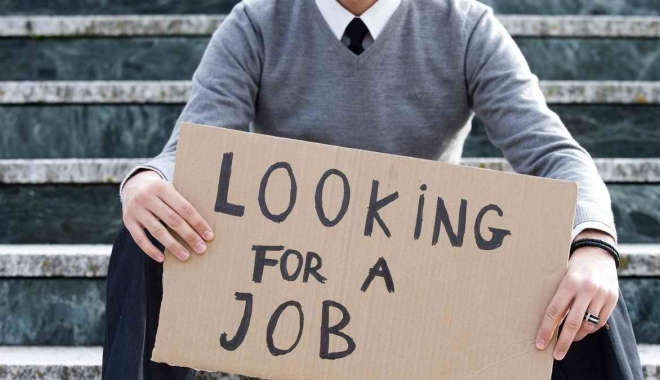 Foto: Cauți job în Spațiul Economic European? Vezi aici ce oportunități sunt