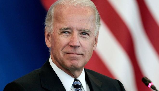 Foto: Biden: Dacă Rusia subminează alegerile din Ucraina, suntem deciși să aplicăm sancțiuni mai dure