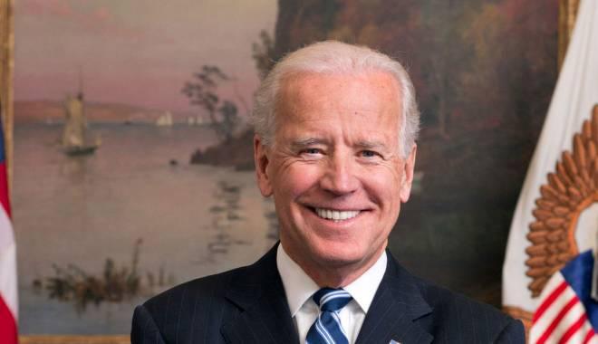 Foto: Joe Biden, despre Putin: Ignoră toate acordurile de pace semnate