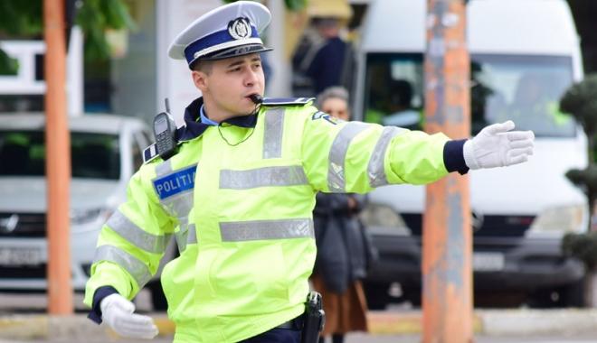 Polițiștii, singurii din MAI fără salarii mărite. Sindicatele din Politie se acuză reciproc pentru esec - jos-1500047403.jpg