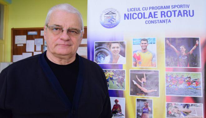 """Lucrările de reabilitare la LPS """"Nicolae Rotaru"""" au început. """"Vom avea un internat nou!"""" - jos-1612293886.jpg"""