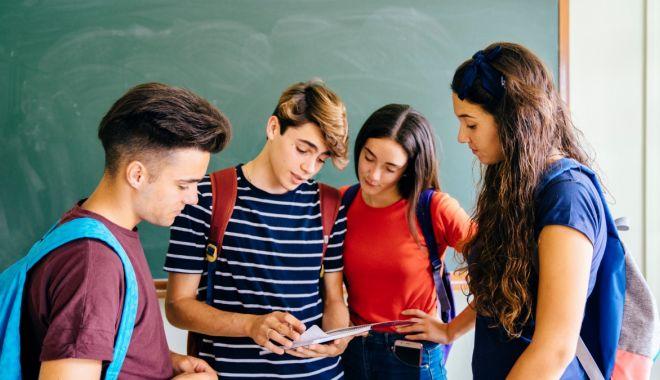Cum susține IŞJ Constanța șansa absolvenților de școală profesională la continuarea studiilor - jos-1621270234.jpg