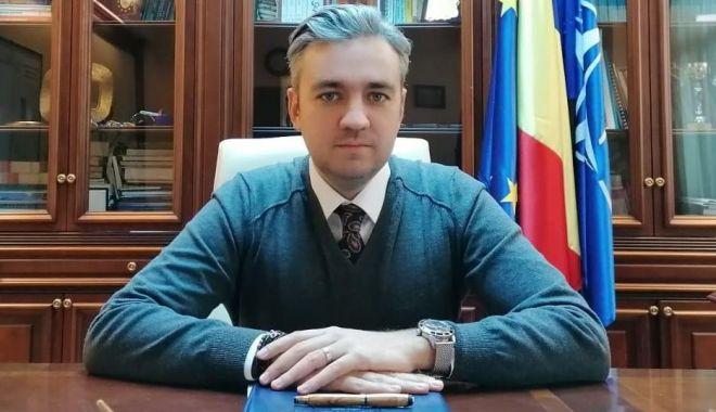 Prefectul George Niculescu a sunat adunarea! Primul weekend cu mii de turiști, pe litoral - jos2-1591380049.jpg