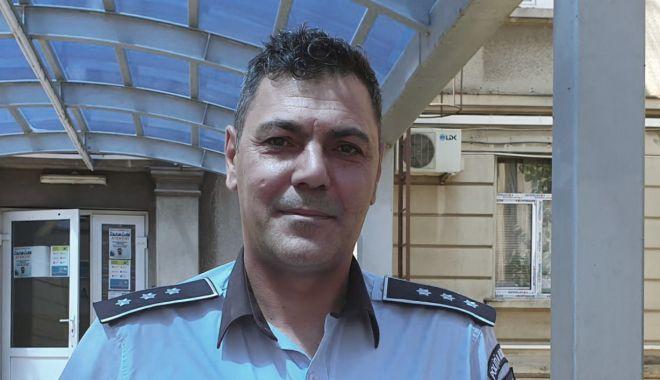 """Șeful IPJ Constanța, Adrian Constantin Glugă: """"Pe străzile din Constanța vor acționa polițiști în civil!"""" - jos2-1602180935.jpg"""