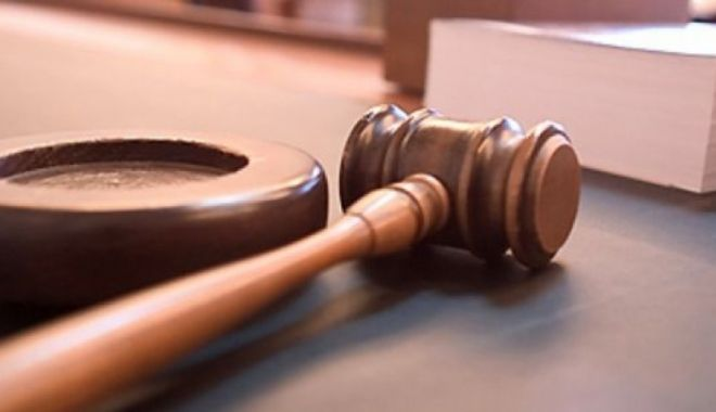 Fosta judecătoare care a încercat să se sinucidă a murit - judecator-1523694919.jpg