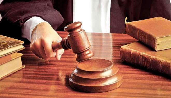 Foto: Dosarul Iohannis: ICCJ discută astăzi dacă recursul ANI este admisibil