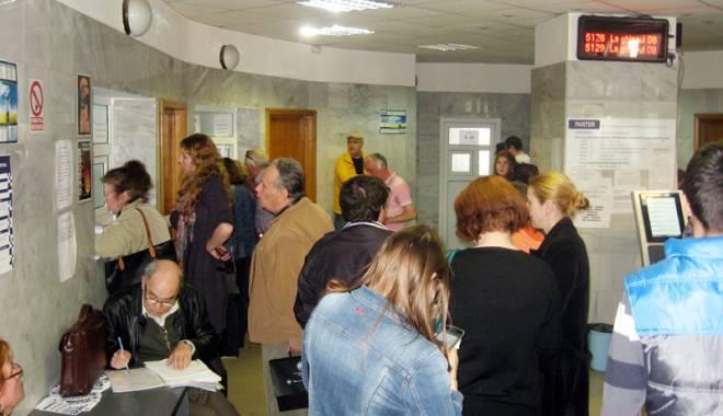 Foto: Județul Constanța conduce în topul încasărilor fiscale din Regionala Galați