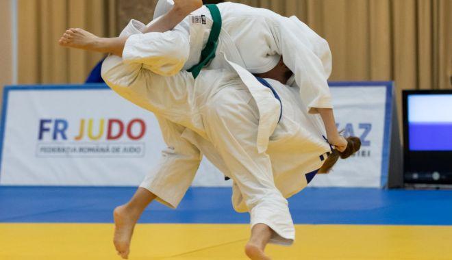 Judo / Alegeri la federaţia română. Echipa de conducere pentru următorii patru ani - judoalegeri-1614252589.jpg