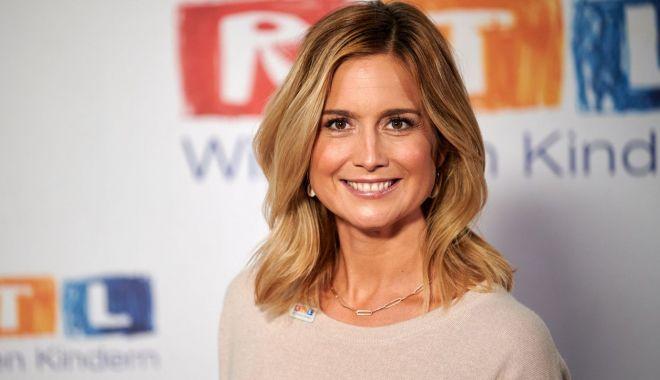 Jurnalistă RTL, concediată pentru că a vrut să dramatizeze într-o transmisiune live - jurnalista2-1627064581.jpg