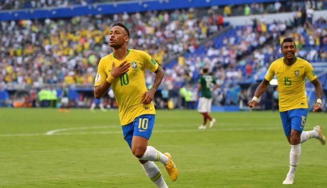 GALERIE FOTO / CM 2018. BRAZILIA - MEXIC 2-0. Neymar și Firmino duc Brazilia în sferturi! - jymrycg94kdzjk60v4je-1530548291.jpg