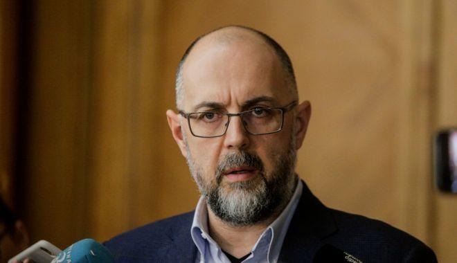 Kelemen Hunor, după demiterea lui Voiculescu: Coaliţia trebuie să meargă mai departe - kelemenhunor-1618390742.jpg