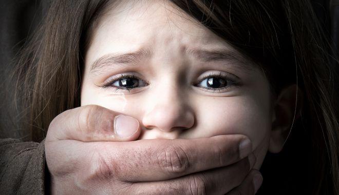 28 dintre elevii răpiți în Nigeria au fost eliberați - kidnappinggirl61189600-1627232729.jpg
