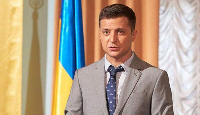 Kievul speră că Slovacia va contribui la detensionarea situației în estul Ucrainei - kievul-1568754851.jpg