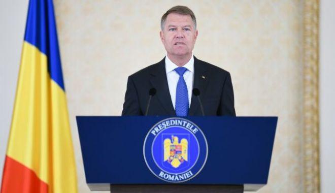 Iohannis face o nouă sesizare la CCR - klaus-1532958811.jpg